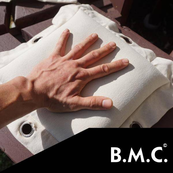 Martial arts explained - BMC