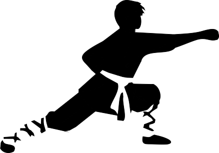 Basic Stances In Martial Arts Martial Arts Explained