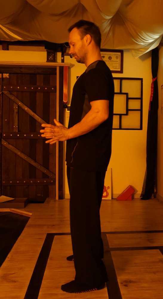 Tui Chuang Wang Yue