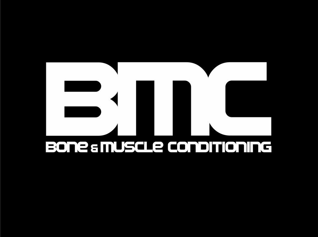 Bone Conditioning in Martial Arts BMC