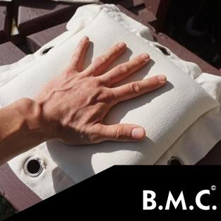 BMC Bone muscle conditioning Martial Arts Explained piccolo 200x200px