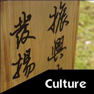 Culture Martial Arts Explained piccolo 200x200px