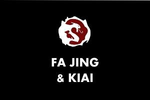 Martial Arts Explained - Fajing and Kiai