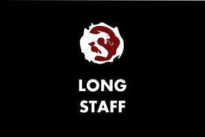 Long Staff - Martial Arts Explained