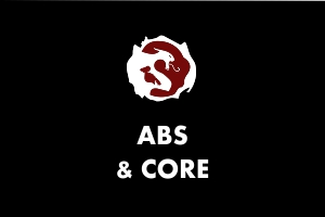 Martial Arts Explained - Abs & Core
