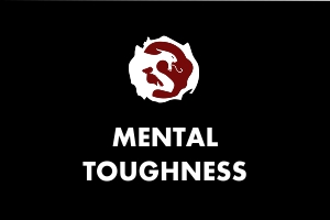 Martial Arts Explained - Mental Toughness