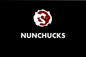 Martial Arts Explained - Nunchucks