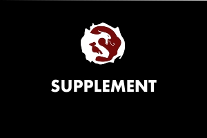 Martial Arts Explained - Supplement