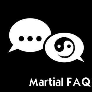 Martial FAQ Martial Arts Explained piccolo 200x200px