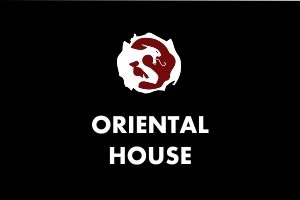 Oriental House - Martial Arts Explained